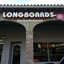 Longboards - Mission, KS